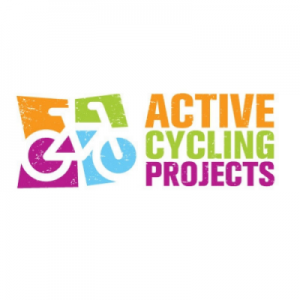 Active Cycling Projects logo