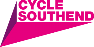 Cycle Southend